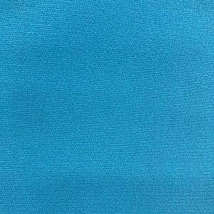 Tissu PUL Bleu