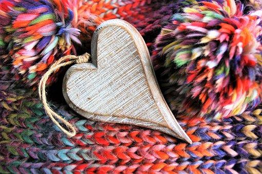 Journée mondiale du tricot