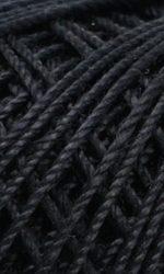 Noir (310)