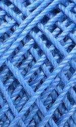 Bleu (482)