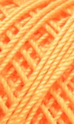 Orange (741)