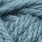 Bleu (750)