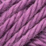 Violet (756)