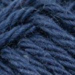 Bleu (758)