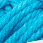 Bleu (786)