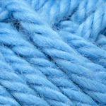 Bleu (797)