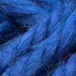 Bleu (798)
