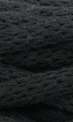 Noir (02)