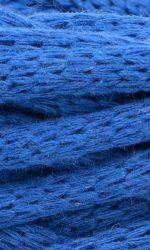 Bleu roy (075)