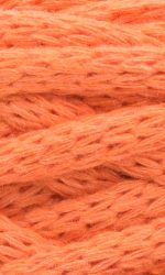 Orange (010)
