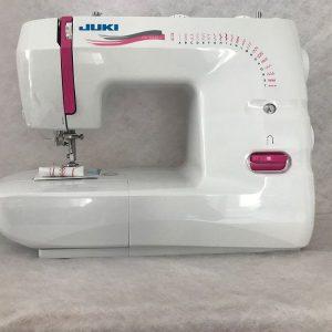 Machine à coudre JUKI 353 ZR