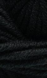 Noir (108)
