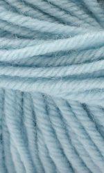 Glacier (106)