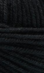 Noir (106)