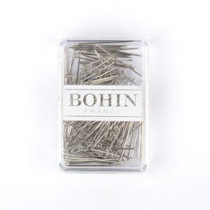 Epingles extra-fines Bohin