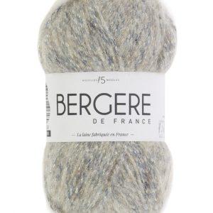 Laine Bergere de France Cirrus