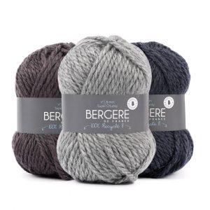 Bergere-de-France-Recycle-8