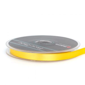 Ruban Satin15 mm