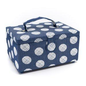 Boîte à couture Prym