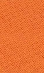 Ruban-Biais-20mm-orange-108