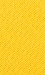 Ruban-Biais-20mm-jaune-19