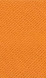 Ruban-Biais-20mm-orange-25