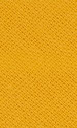 Ruban-Biais-20mm-jaune-339