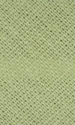 Ruban-Biais-20mm-vert-359