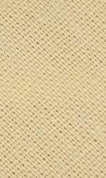 Ruban-Biais-20mm-beige-4921