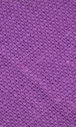 Ruban-Biais-20mm-violet-79