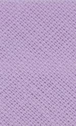 Ruban-Biais-20mm-violet-mauve-81