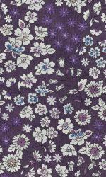 Tissu Fleuri-6