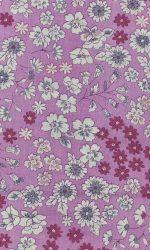 Tissu Fleuri-9