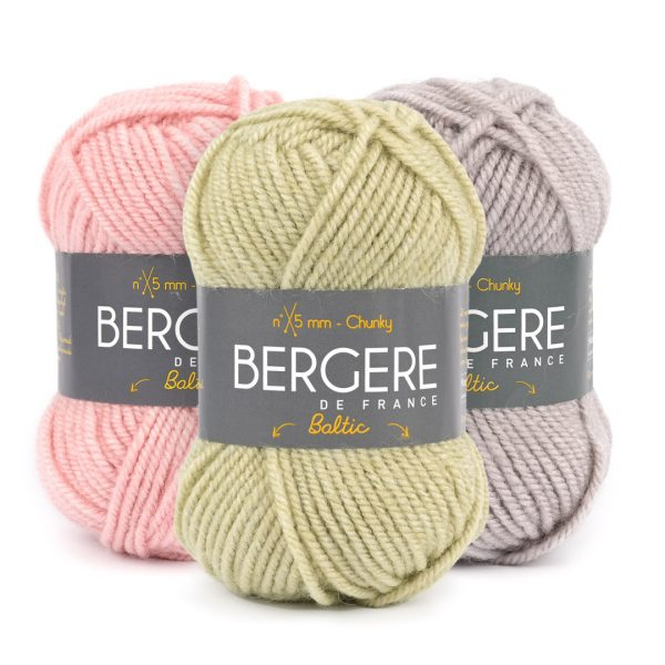 Bergere-de-France-Baltic