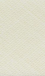 Biais-20mm-Blanc-ecru-47