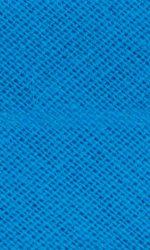 Biais-20mm-Bleu-50