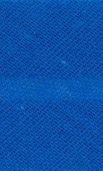 Biais-20mm-Bleu-527