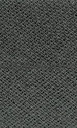 Biais-20mm-Gris-vert-94