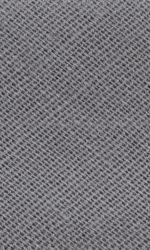 Biais-20mm-gris-1258