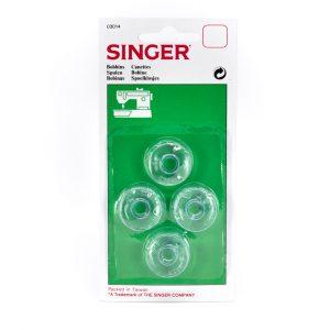 Canette Singer 03014