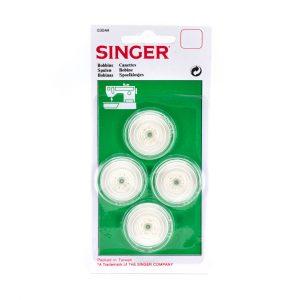 Canette Singer 03044