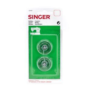 Canette Singer 03142