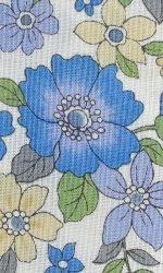 Tissu Fleuri-10