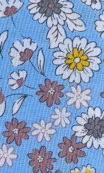 Tissu Fleuri-14