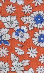 Tissu Fleuri-15