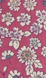 Tissu Fleuri-8