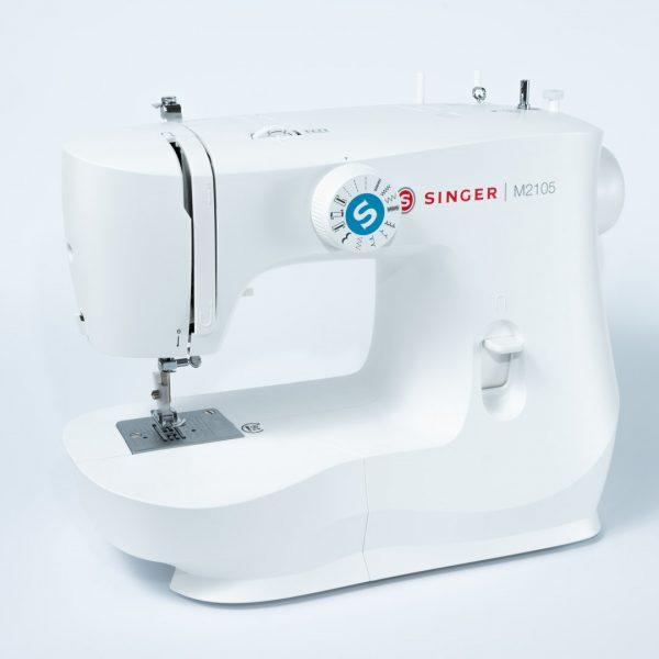 Machine Singer M2105
