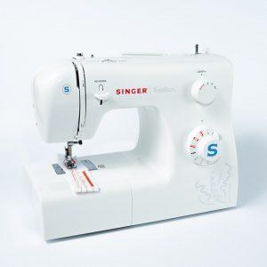 Machine à coudre Singer Standard 2250