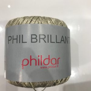 Phildar Phil Brillant
