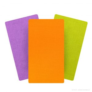 Tissu Coton Uni 100% Coton